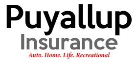 PuyallupInsurance.com